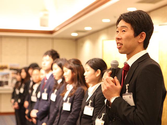 神田外語 在外公館派遣員