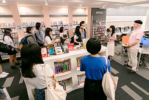 気になる学科の授業を体験! 6/23(日)オープンキャンパス「まるごと体験フェア」お申し込み受付中!