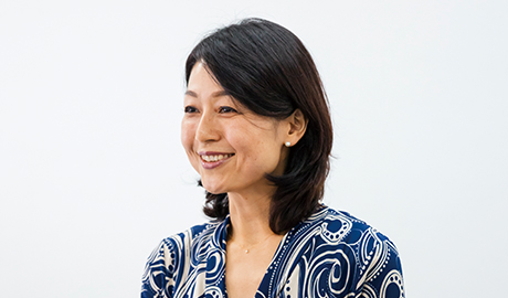 神田外語学院 国際エアライン科