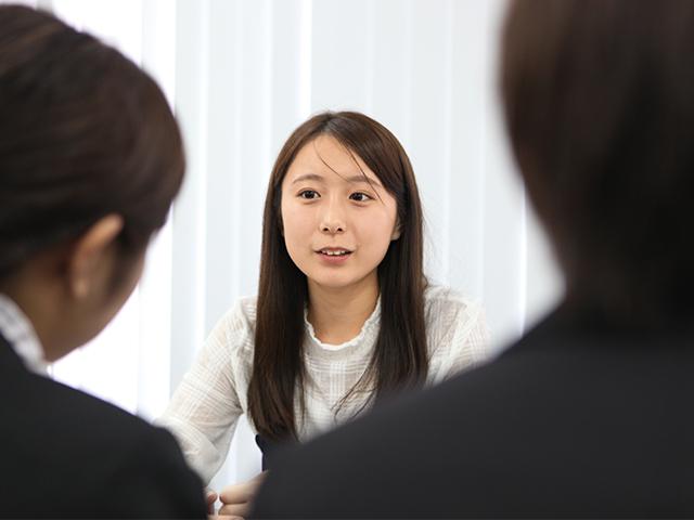 神田外語学院 国際ホテル科