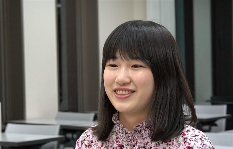 埼玉大学 編入学試験合格者 ロングインタビュー