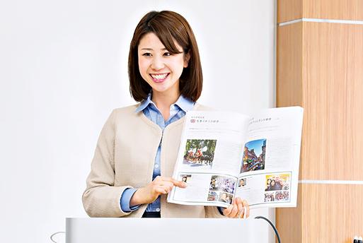 【2020年度オープンキャンパスの開催・学校パンフレットの送付について】(3/23現在)
