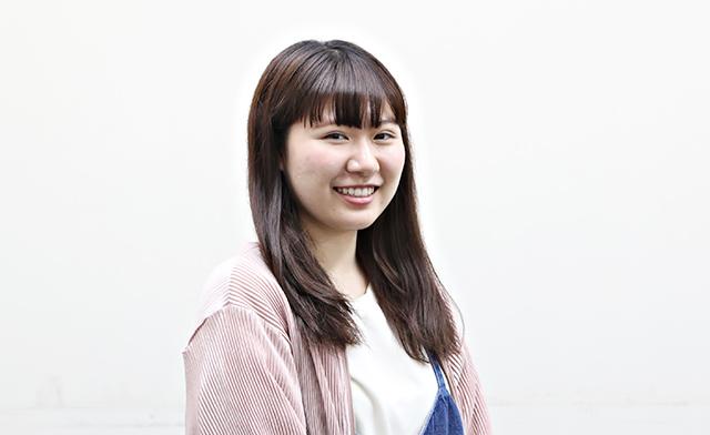 神田外語学院で過ごした2年間 ~ベトナム留学、そして大阪大学編入学合格~