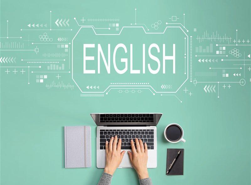 英語を学ぶメリット