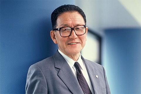 30年のあゆみ|神田外語大学30周...